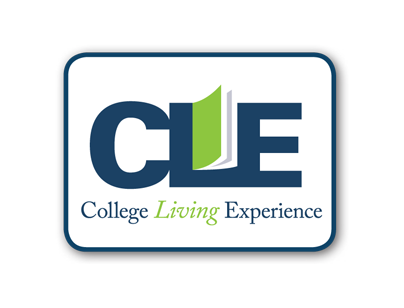 College Living Experience – Austin