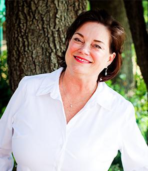 Pamela Hertel