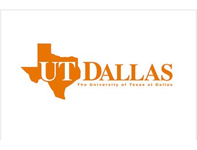 University of Texas- Dallas