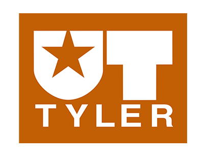 University of Texas-Tyler